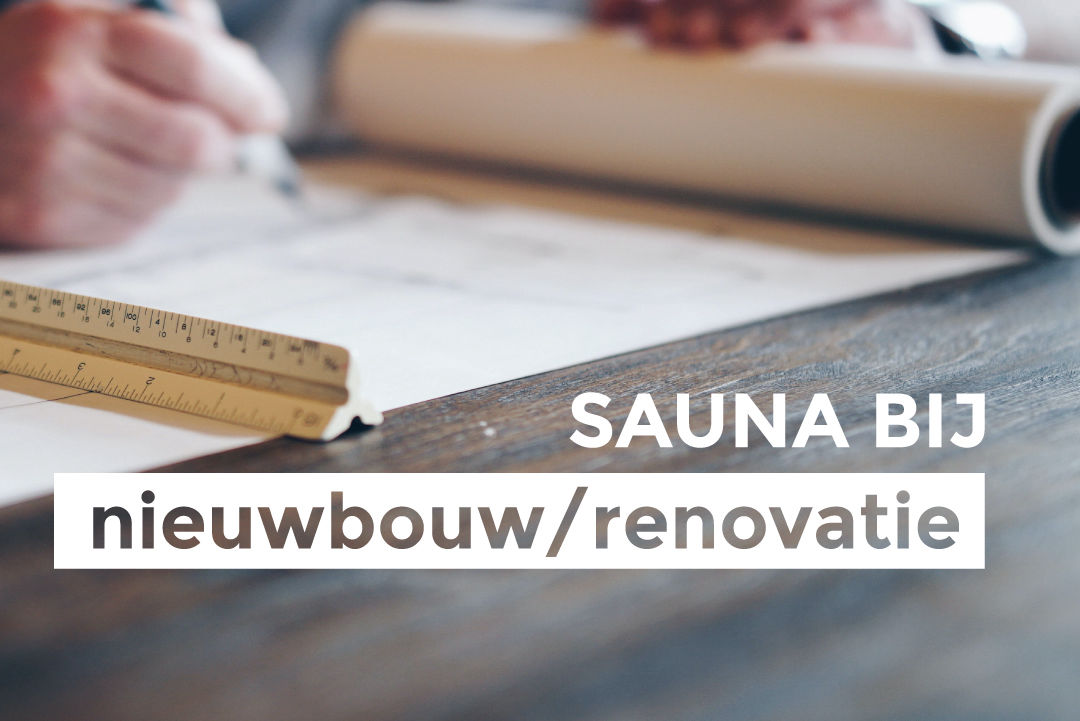 saunabijrenovatie